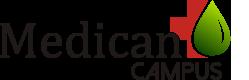 Olejki CBD bez THC, Oleje konopne - Medican Campus